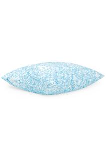Подушка лен эко, 50х70 CLASSIC BY T