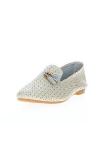 Лоферы Zojas shoes