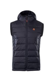 quilted vest Elbrus Эльбрус