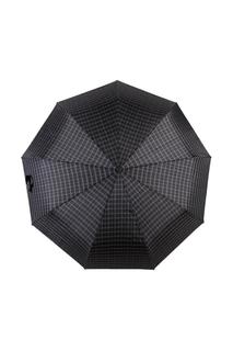 Зонт SPONSA