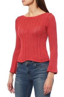 Пуловер Imprevu