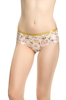 Женское нижнее белье пеликан пакеты для вакуумных упаковщиков caso vc
