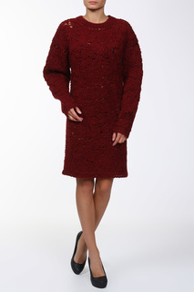 Платье STELLA MсCARTNEY