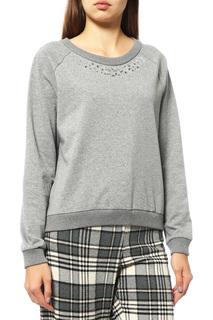 Пуловер Blugirl