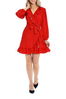 Платье N.A.Z.