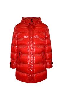 Пальто STEFANIA