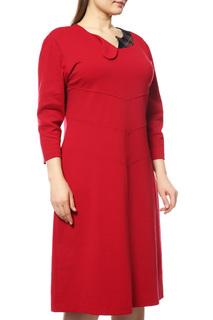 Платье SALLY NEW YORK