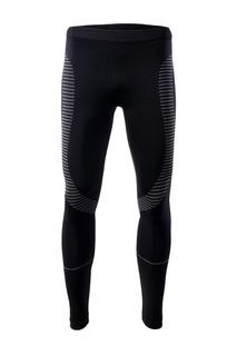 Thermal pants Elbrus Эльбрус