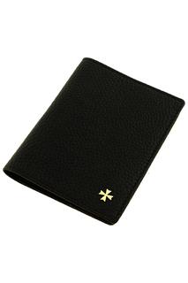 Обложка для паспорта Narvin