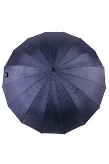 Зонт-трость SPONSA