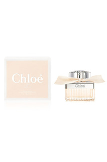 Chloe Signature 30 мл Chloe Chloé