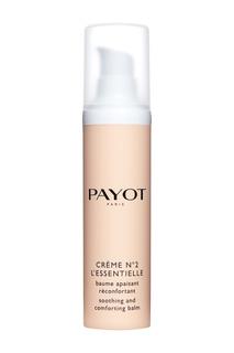 Бальзам для кожи Payot, 40 мл Payot