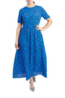 Платье LACY