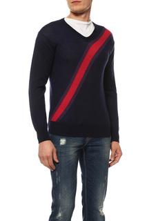 Пуловер D.U.K.A. Du&Ka