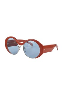 Очки солнцезащитные Marni