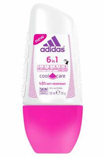 Adidas Anti-perspirant F ж adidas