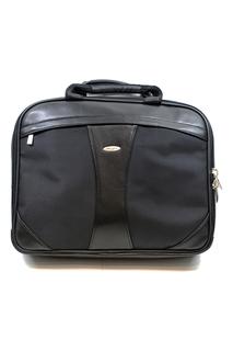 Сумка-портфель для ноутбука Pierre Cardin