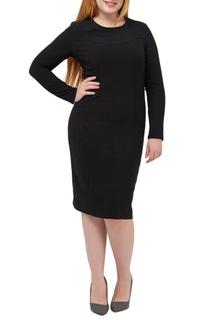 Платье Krizia