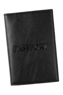 Обложка для паспорта Alliance