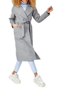 Пальто Tom Farr
