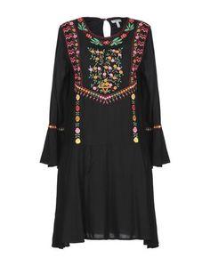 Короткое платье Joie