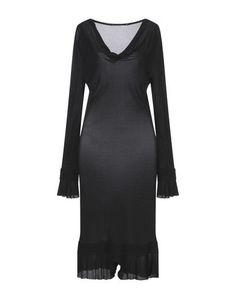 Платье длиной 3/4 RED Valentino