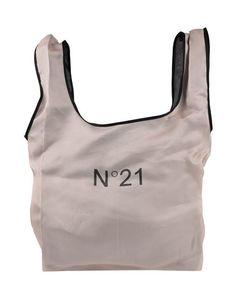 Сумка на руку N21