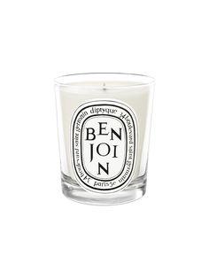 Diptyque ароматизированная свеча
