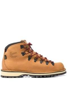 Danner ботинки Mountain Pass