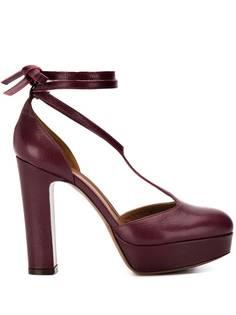 LAutre Chose туфли-лодочки дОрсе