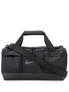 Nike дорожная сумка Vapor Power
