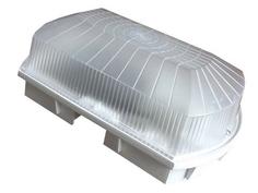 Светильник Лучина 200Ф 75W IP54 с фотореле