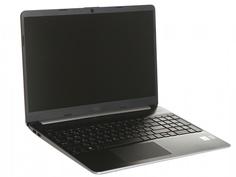 Ноутбук HP 15s-fq1003ur 8KR03EA (Intel Core i7-1065G7 1.3GHz/8192Mb/512Gb SSD/No ODD/Intel HD Graphics/Wi-Fi/15.6/1920x1080/Windows 10 64-bit)