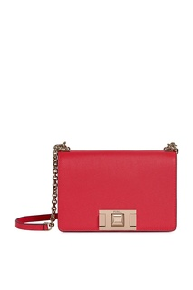 Маленькая сумка Mimi Furla