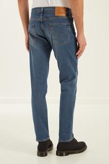 Зауженные джинсы Levis®