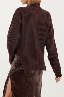 Шерстяной свитер Rick Owens