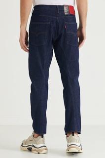 Темно-синие джинсы Levis®