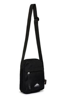Текстильная сумка через плечо Penfield