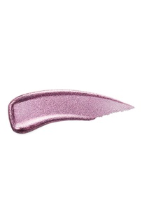 The Molten Lip Color Molten Gems Kevyn Aucoin