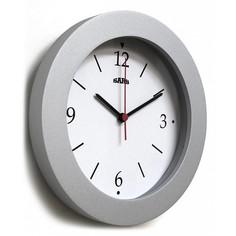 Настенные часы (28см) SARS Y145