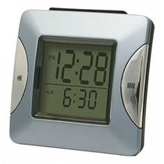 Настольные часы (7x3x7см) SARS 1066