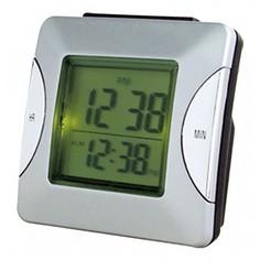 Настольные часы (7x3x7см) SARS 1069