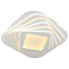 Накладной светильник Verres OML-07607-276 Omnilux