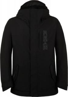 Куртка мужская Burton Gore Doppler, размер 52-54