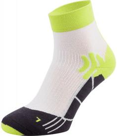 Носки Demix, 1 пара, размер 39-42