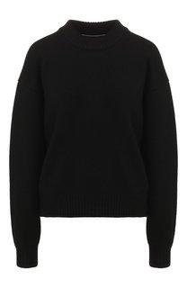 Шерстяной свитер Alexander Wang