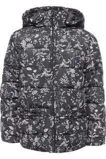 Пальто для девочки Finn Flare