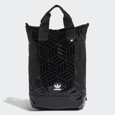 Рюкзак Roll-Top adidas Originals