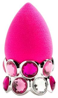 Спонж для макияжа beautyblender Original + bling.ring
