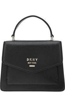 Сумка DKNY 1778423, черная